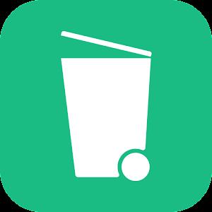 App Dumpster Photo & Video Restore APK for Windows Phone