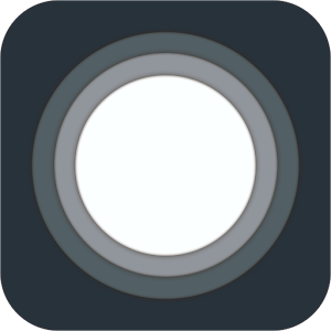 Assistive Touch for Android For PC (Windows & MAC)
