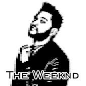 The Weeknd - I Feel It Coming APK for Bluestacks