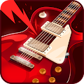 Download Best Electric Guitar APK on PC