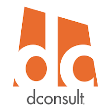 DConsult Virtual Business Card
