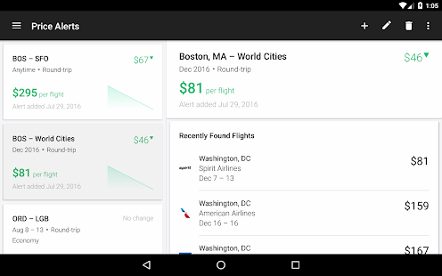 KAYAK Flights, Hotels & Cars APK for Bluestacks