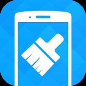 App Clean My Phone version 2015 APK
