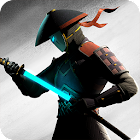 Shadow Fight 3 1.6.2