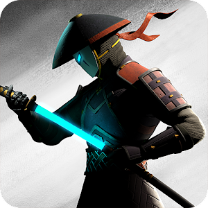 Shadow Fight 3 Online PC (Windows / MAC)