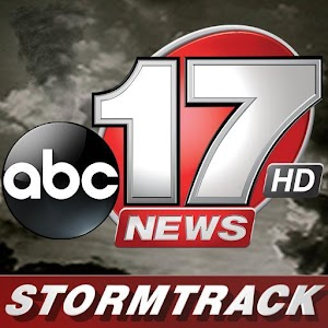 ABC 17 Stormtrack Weather App For PC / Windows 7/8/10 / Mac – Free Download