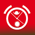 Download Nepali Time APK to PC