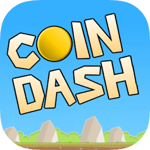 Coin Dash APK