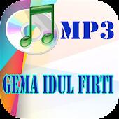 App Idol Fitri: Takbiran Mp3 apk for kindle fire