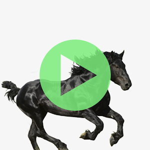Music Old Town Road - OFFLINE For PC / Windows 7/8/10 / Mac – Free Download