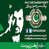 App PSP Pakistan APK for Windows Phone