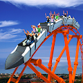 Game Roller Coaster Simulator 2016 APK for Windows Phone