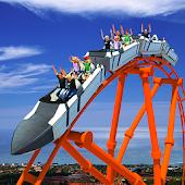 Roller Coaster Simulator 2016 APK Descargar