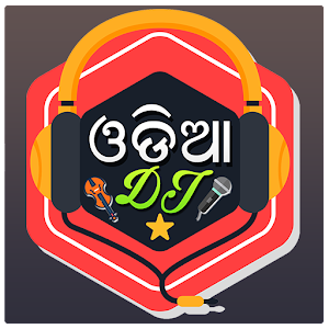Odia DJ Songs for PC-Windows 7,8,10 and Mac
