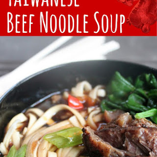 Spinach Beef Noodle Soup Recipes