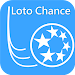 Loto France Chance Icon