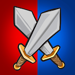 Sword by Sword APK Image