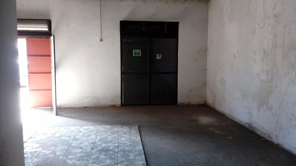Loja à venda em Niterói, Canoas - RS
