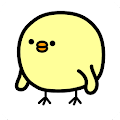 Game Feed Chicks! apk for kindle fire
