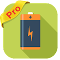 App Battery Saver Pro apk for kindle fire