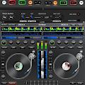 App Virtual DJ Music Mixer APK for Kindle
