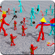Stickman Battle of Warriors APK