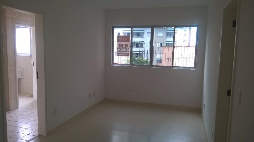 Imagem Apartamento Florianópolis Centro 1937678