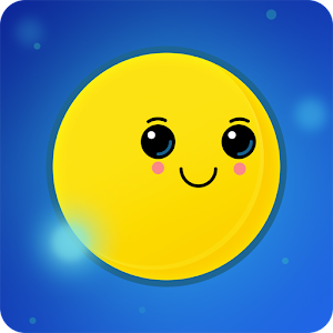 Pump the Blob! For PC (Windows & MAC)