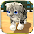 Cat Simulator : Kitty Craft file APK for Gaming PC/PS3/PS4 Smart TV