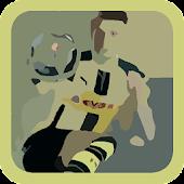 Download Full Guide For FIFA Mobile Soccer 1.0 APK