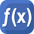 Mathematics APK for Nokia