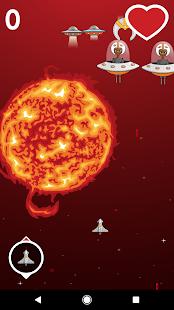 Space Bounty