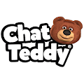 App Chat Teddy APK for Kindle
