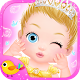 Princess New Baby's Day Care