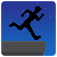 Roof Runner APK Version 1.2