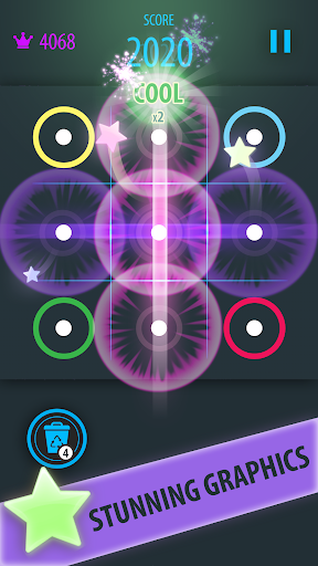 ColorRings screenshot 4