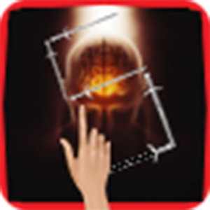 Download Use your brain For PC Windows and Mac