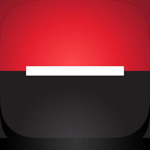 Android aplikacija SoGe m-Bank