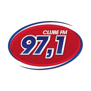 Download Clube FM 97 For PC Windows and Mac