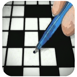 Crossword Puzzle Free Online PC (Windows / MAC)