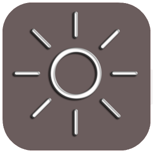 Brightness Controller For PC (Windows & MAC)