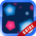 App Guide For Block! Hexa Puzzle APK for Kindle
