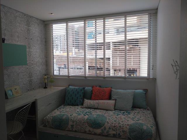 apartamento en venta loma del chocho 594-21143