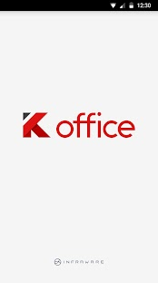 App K office apk for kindle fire