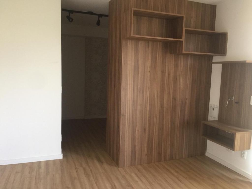 Studio à Venda - Alto da Boa Vista