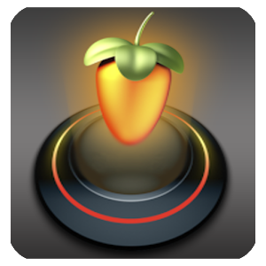 Setup FL Studio for Mobile