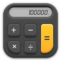 Calculator Plus on PC / Windows 7.8.10 & MAC