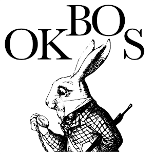 OKBOS For PC