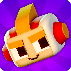Digby Forever APK Cracked Download