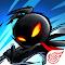astuce Speedy Ninja jeux